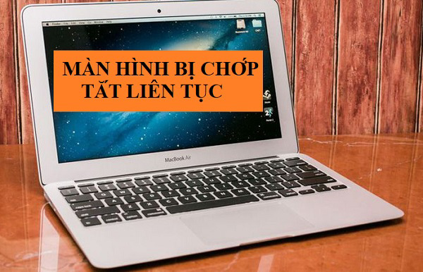 man-hinh-chop-tat-lien-tuc