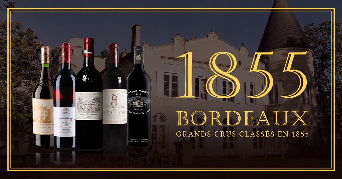 Bordeaux-GCC-1855