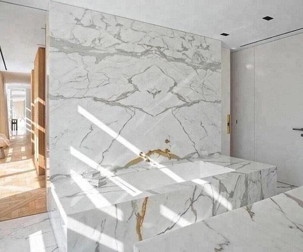 đá marble nội thất nhà