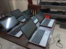 Sử dụng laptop đã qua sử dụng lâu hơn