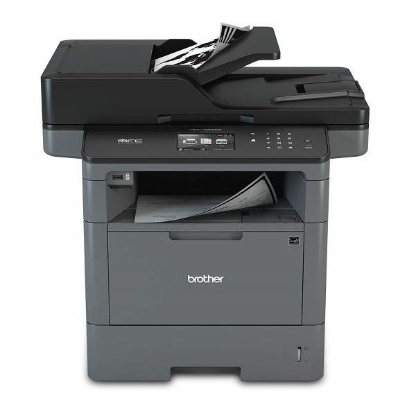 vệ sinh máy photocopy định kỳ