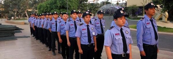 Công ty Thanh Long Hải VN