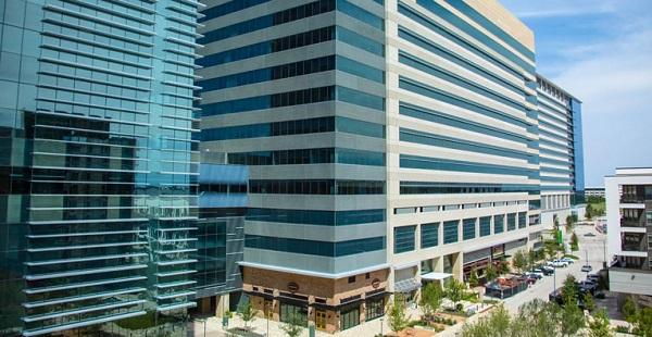 Danh sách các công ty quản lý tòa nhà uy tín hiện nay