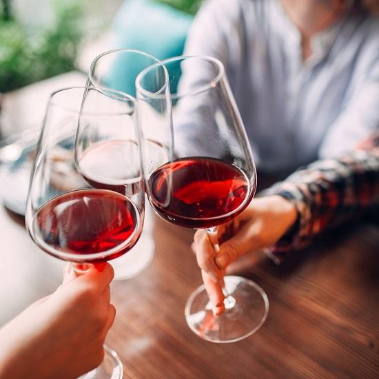 rượu vang pháp nào ngon nhất