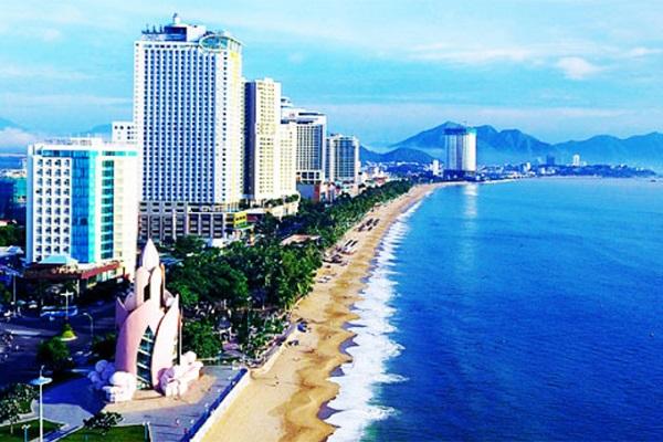 Đi tour du lịch Nha Trang cần chú ý gì?