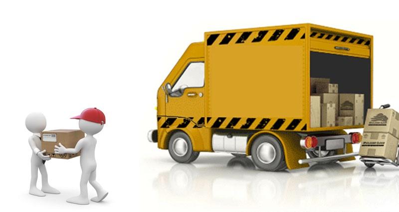 Cách đóng gói hàng hóa phải tuân theo quy định gửi hàng qua Mỹ