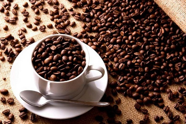 Tạo ra một ly cà phê thơm ngon đậm đà với máy rang cafe