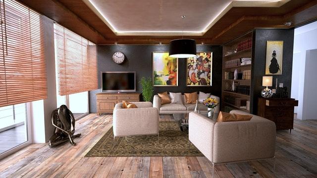 Thiết kế căn hộ thép tiền chế ảnh đại diện