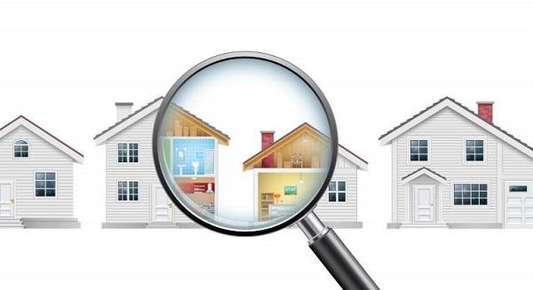 Thủ tục mua nhà đất cần kiểm tra xem có tranh chấp không