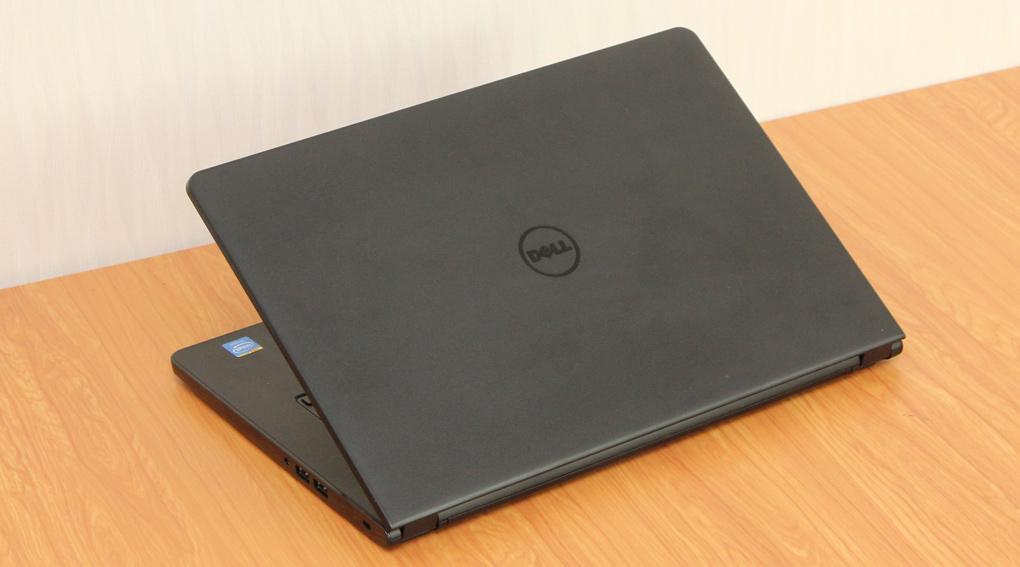 Laptop Dell Inspiron 3451