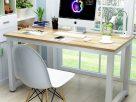Lựa chọn vật dụng nội thất phù hợp với bàn làm việc