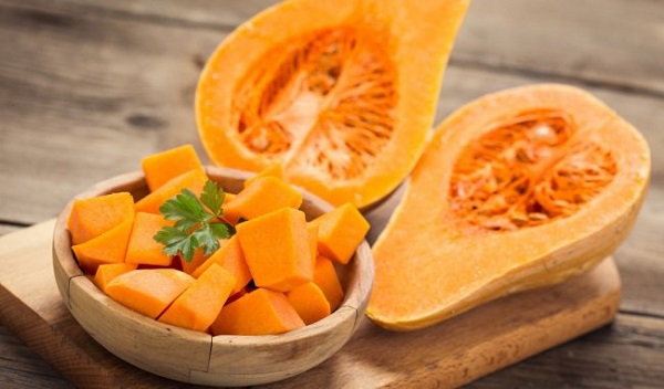 Ăn nhiều thực phẩm tốt cho dạ dày và gan