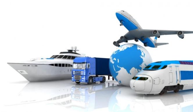 Dịch vụ gửi hàng đi Mỹ giá rẻ tại Đà Nẵng