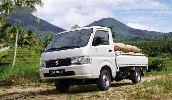 Có nên mua xe tải nhỏ hay không?