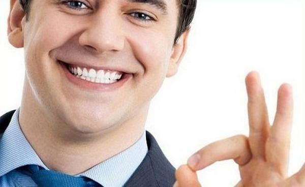 Bọc răng sứ mang lại giá trị tinh thần cao cho bệnh nhân